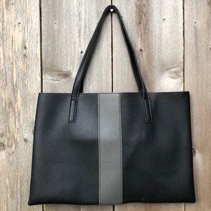 Vince Camuto Luck Tote Vegan